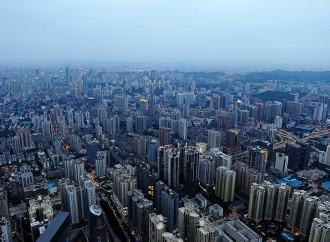 Ranking COA: las 5 ciudades más pobladas