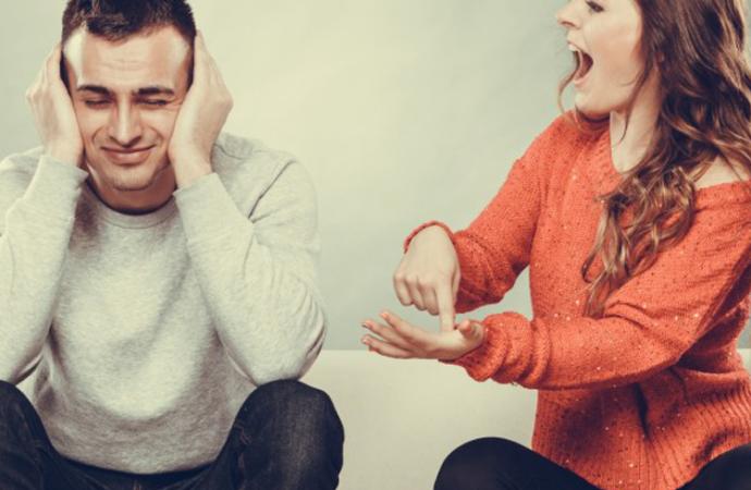 ¡Recémosle a San Valentín! El 5% de las parejas que reforman su casa se divorcian
