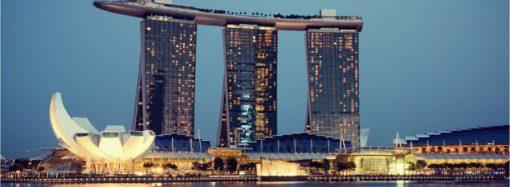 ¿Corredor inmobiliario? ¡Consejos para el control financiero!