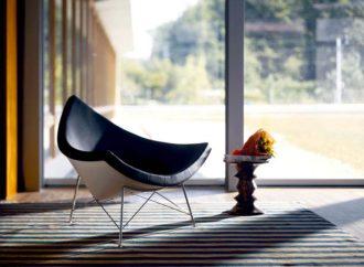 Revive los años 40 y 50 con la decoración de tu hogar