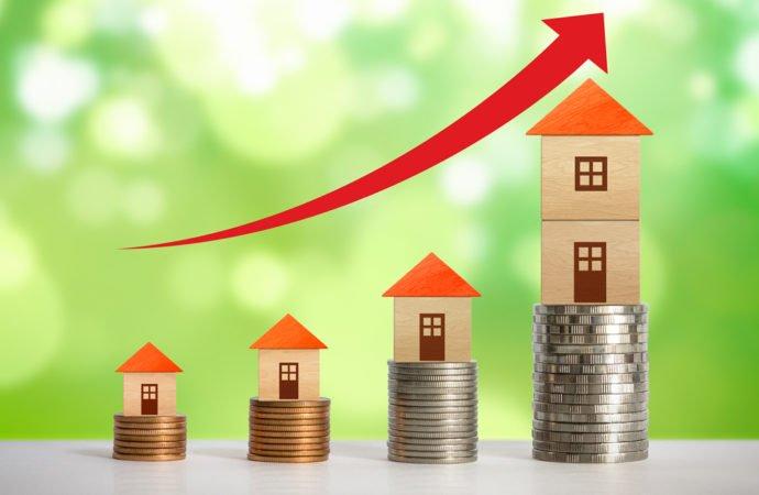 Índice Compreoalquile: Una mirada al mercado inmobiliario de Panamá
