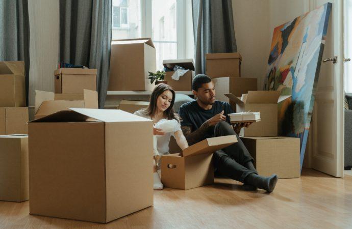 Guía para alquilar una propiedad en Panamá